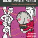 Handboek Infant Mental Health