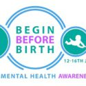 Toolkit Infant Mental Health