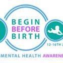 Toolkit Infant Mental Health