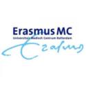 Erasmus MC zoekt IMH-Specialist