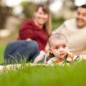 Betere hechting ouder-baby door lezen gedachten en gevoelens