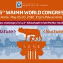 WAIMH-congres