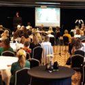 Terugblik DAIMH-jaarsymposium 'Bruggen bouwen'
