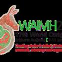 WAIMH Congres 2020 in Australië