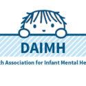 ALV DAIMH verplaatst naar 2 oktober 2020