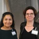 Voorzitters DAIMH en WAIMH-Vlaanderen breken lans voor zorg aan jonge kind